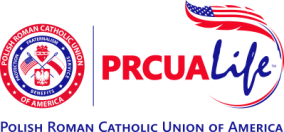 Polish Roman Catholic Union of America